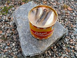 250px-Surströmming